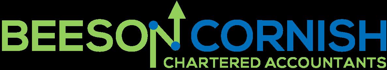 Beeson Cornish Chartered Accountants